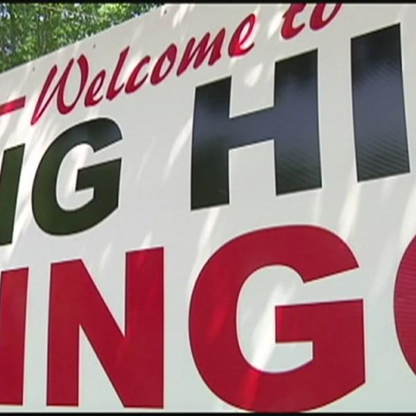 Bingo hall opens_183250