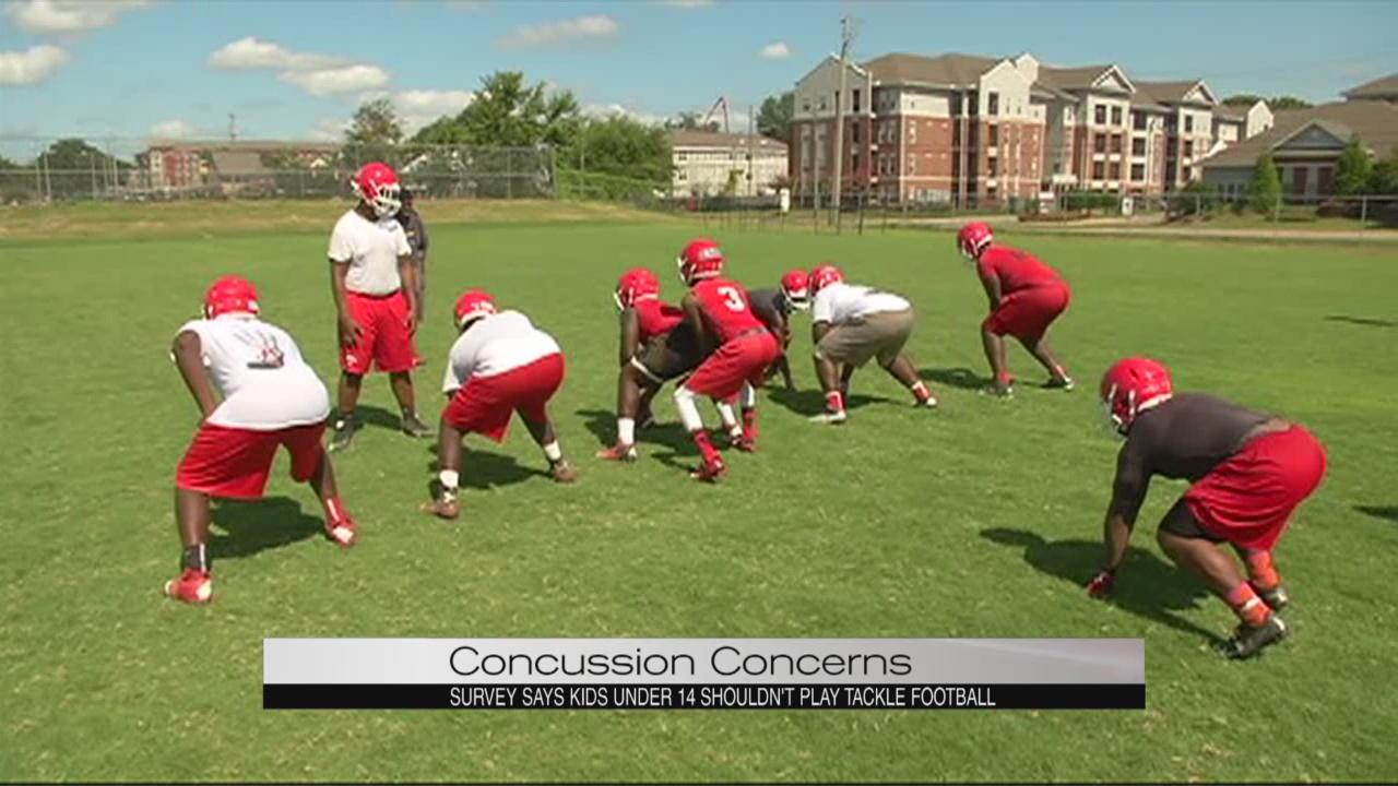 Concussion concerns_184159