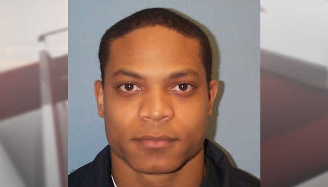 corrections-officer-arrested st clair price_180157