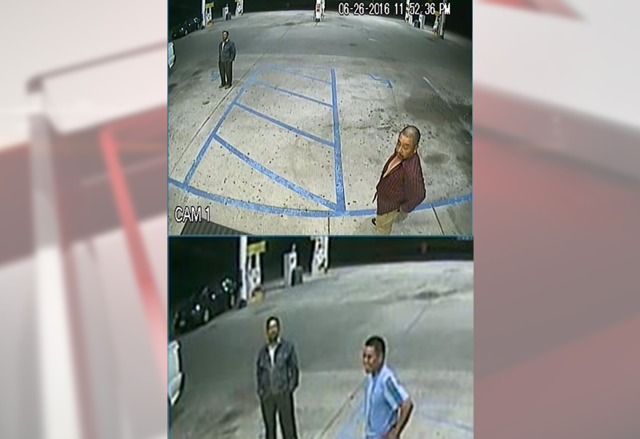 Cullman Hit and Run Suspects_180371