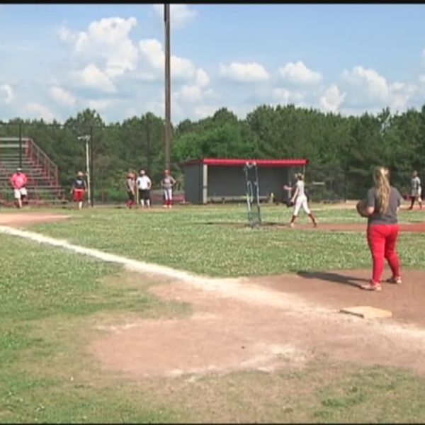 munford lady lions_184736