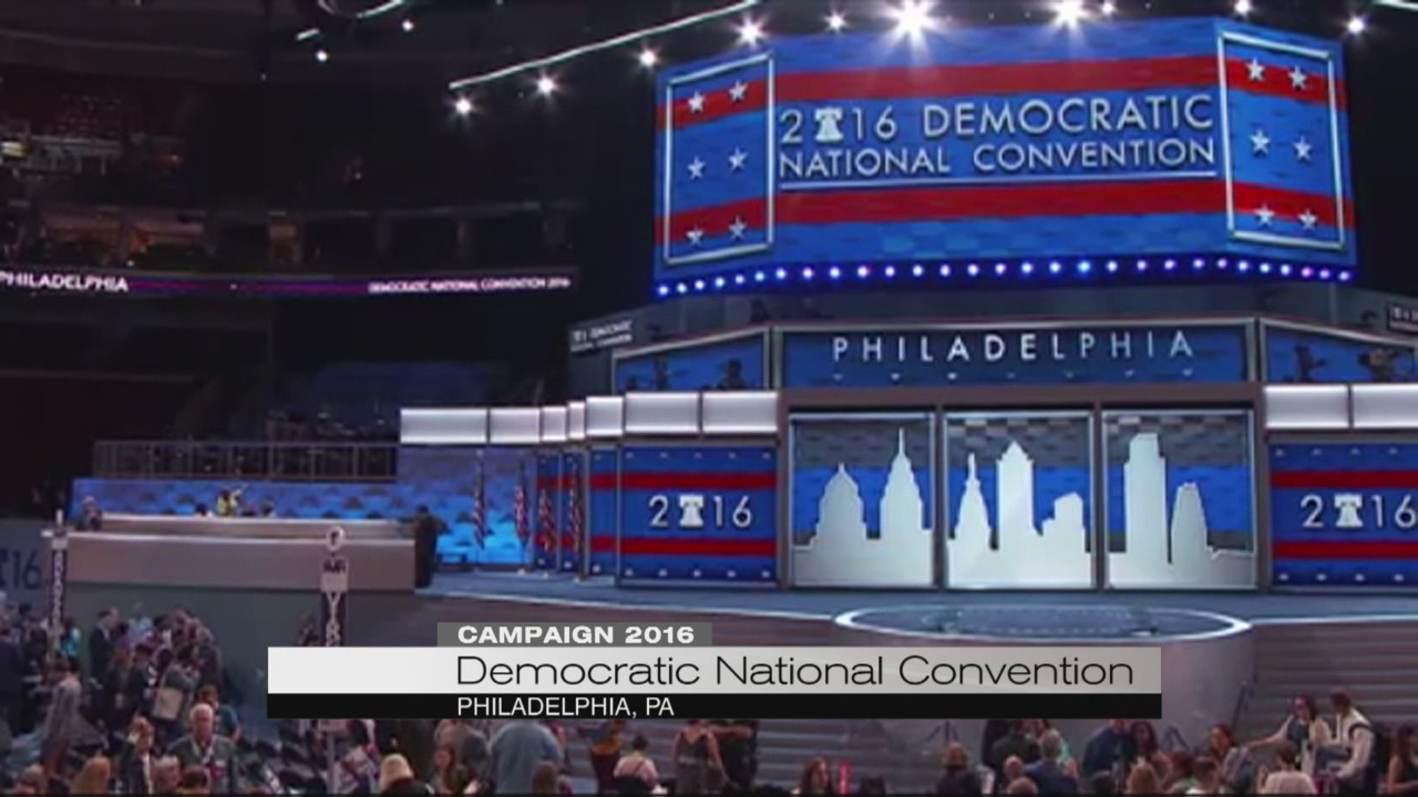 Democratic National Convention_184093