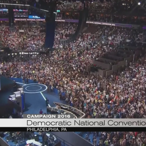 Democratic National Convention_183905