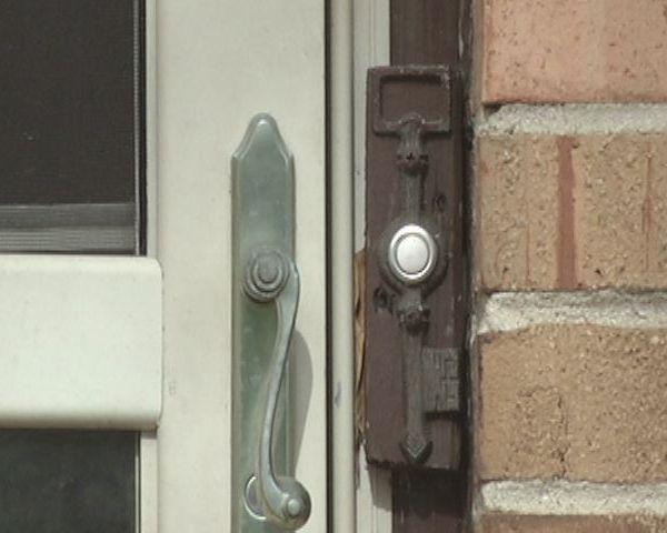 Doorbell_134661