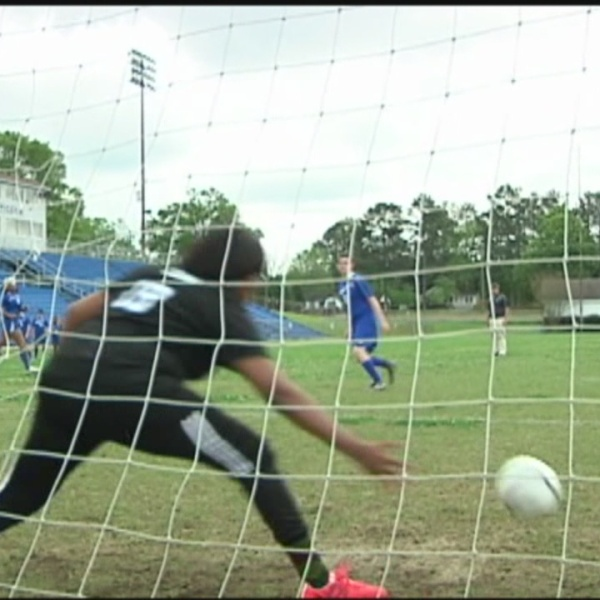 childersburg high school soccer_180938