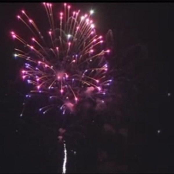 Fireworks_104813