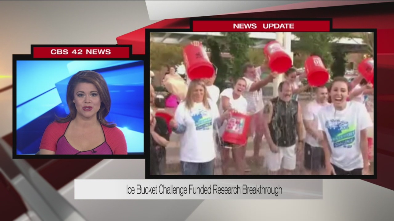 Ice Bucket Challenge funded research breakthrough_184369