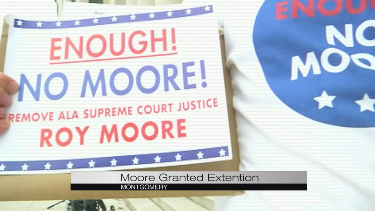 Moore granted extension_182748