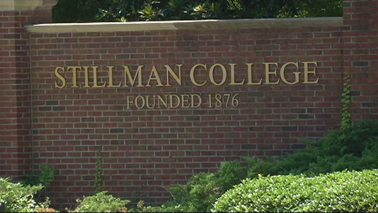 Stillman College_179609