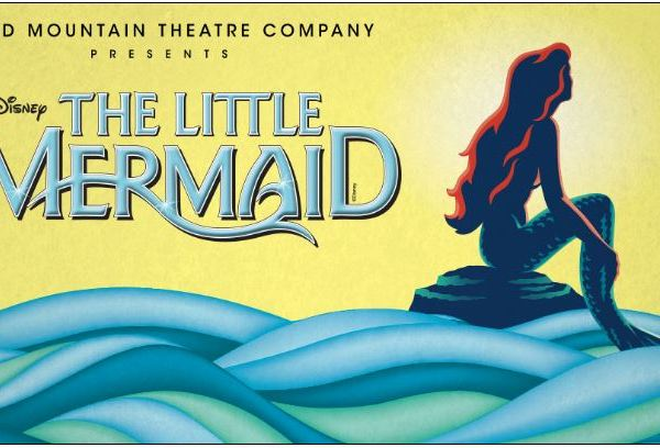 the little mermaid_180744