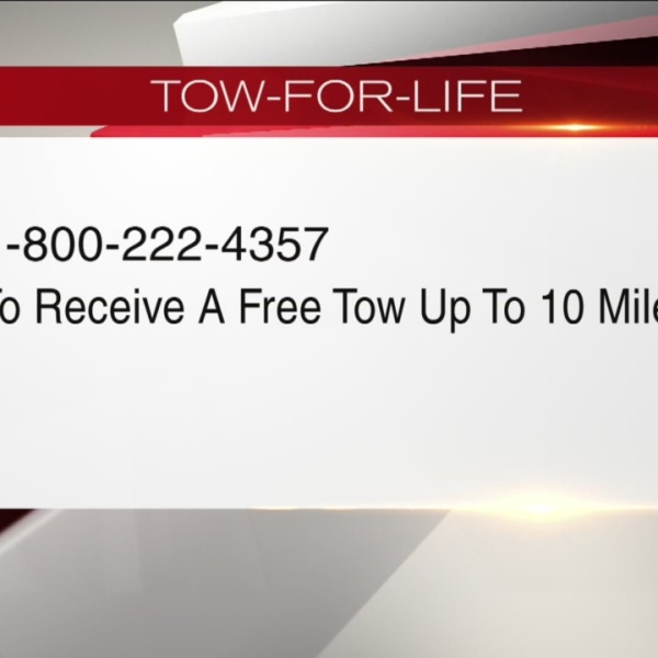Tow for life_179892