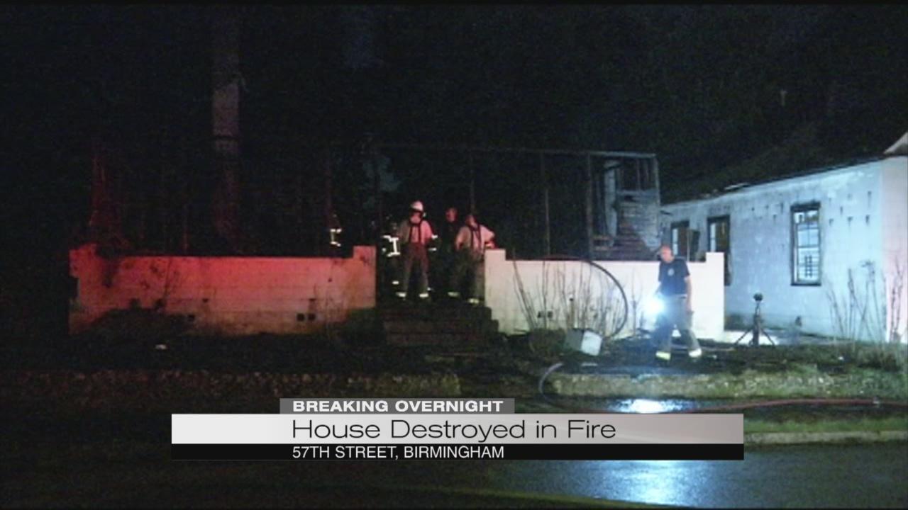 57th Street South fire_185134