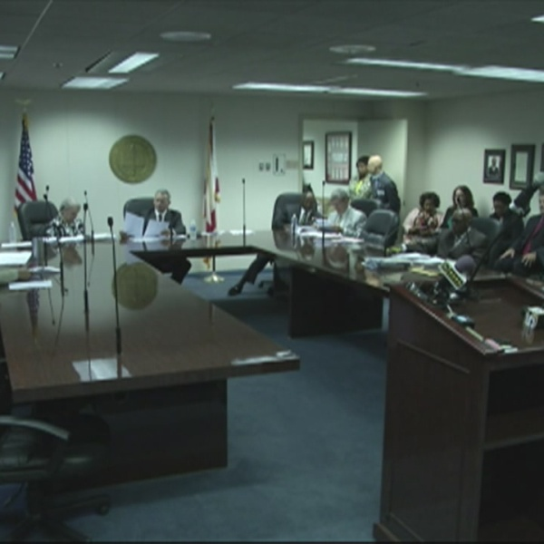 Lottery bills headed to Senate floor
