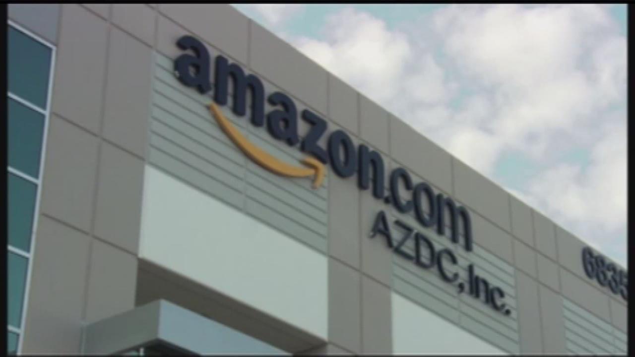 AL sales tax coming to Amazon_187773