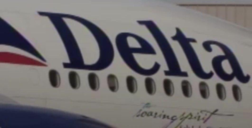 Delta delays_186174