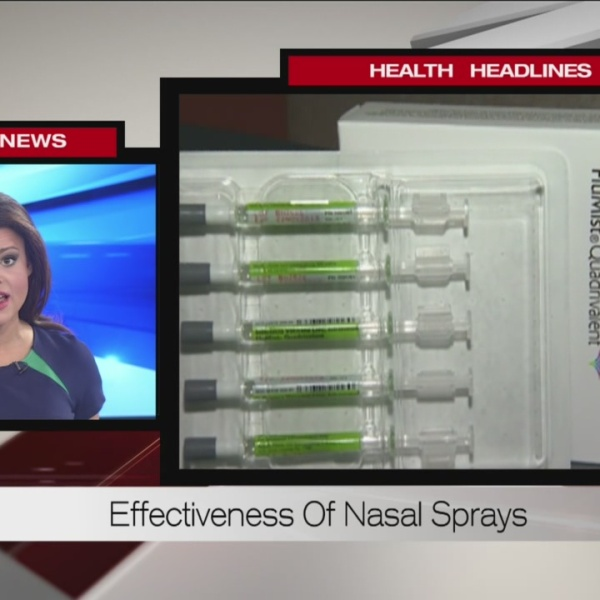 Effectiveness of nasal sprays_187782