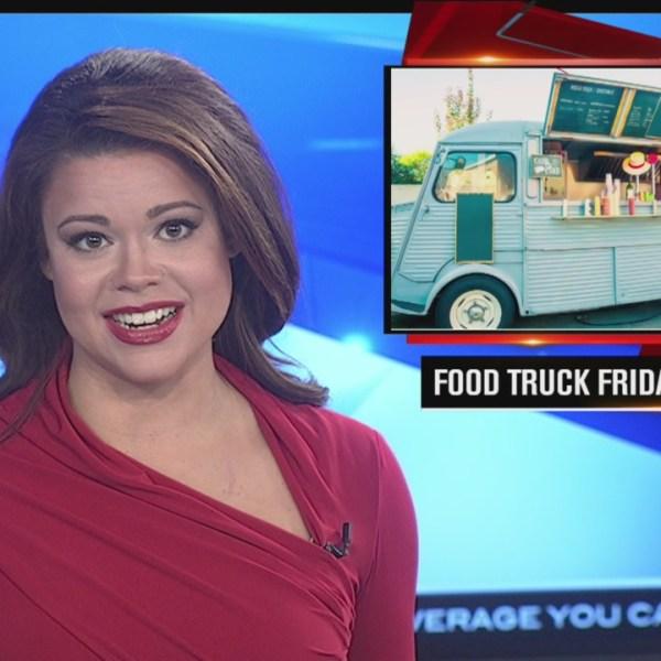 Food Truck Friday_185828