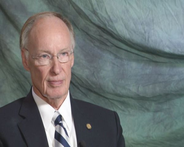 governor bentley_185051