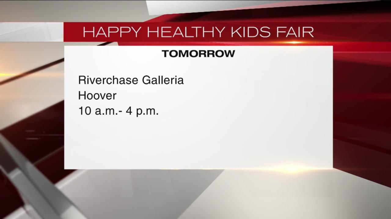 Happy Healthy Kids Fair_185836