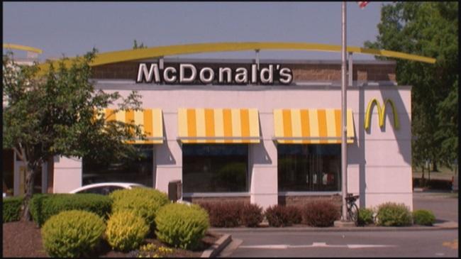 McDonalds_185046