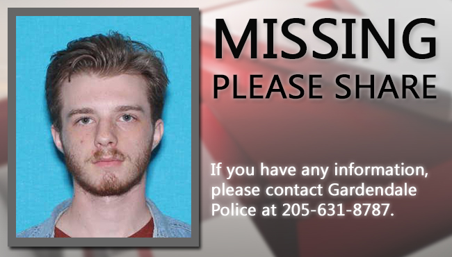 missing person_190816