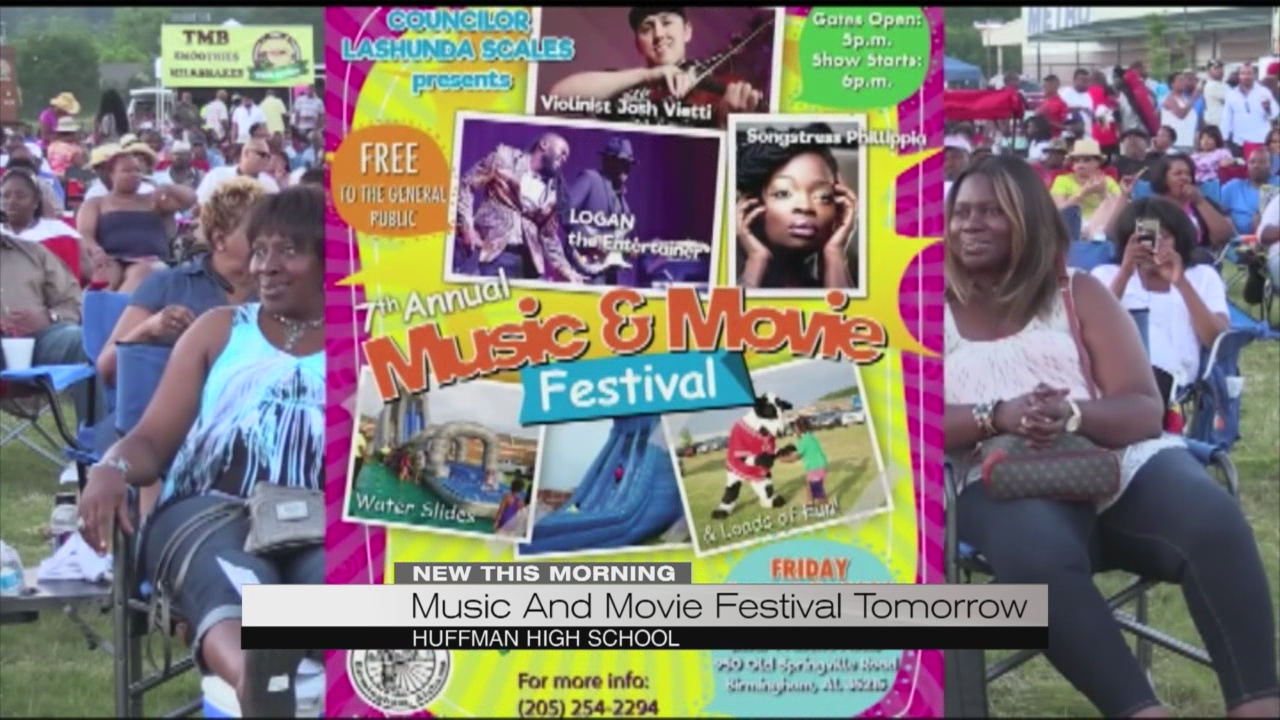 Music and Movie Festival tomorrow_185625