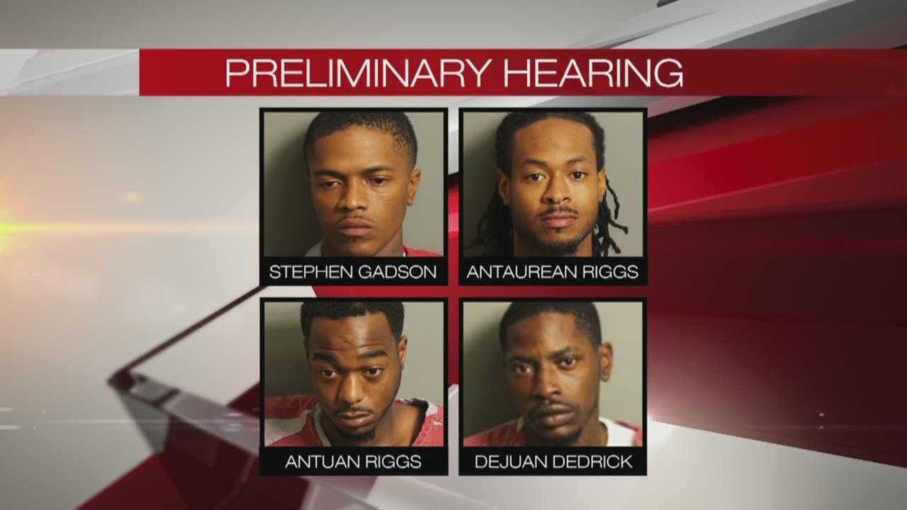 Preliminary hearing_185579