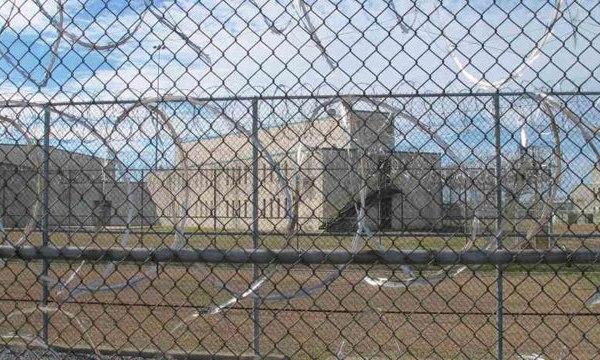 prison_111360