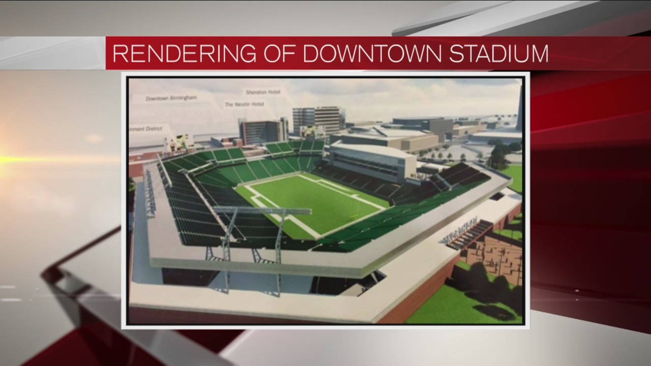 Rendering of downtown stadium_189241