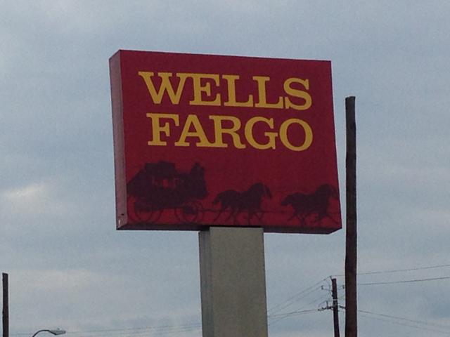 Wells Fargo_124990