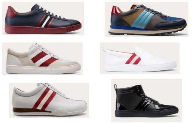 Shoes_190727