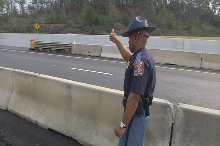 A_ABAMA STATE TROOPER_140862