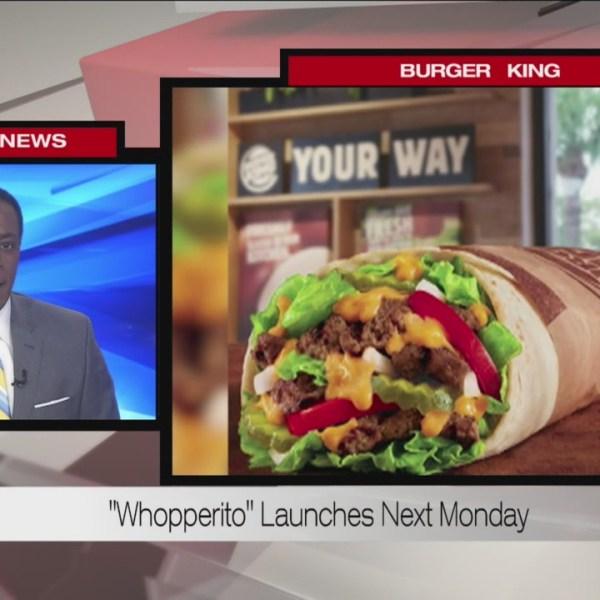 'Whooperito' launches next Monday_186405