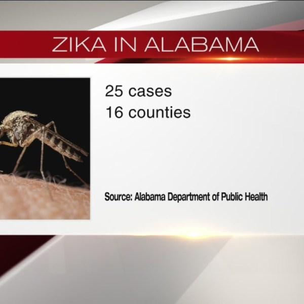 Zika in Alabama_188078
