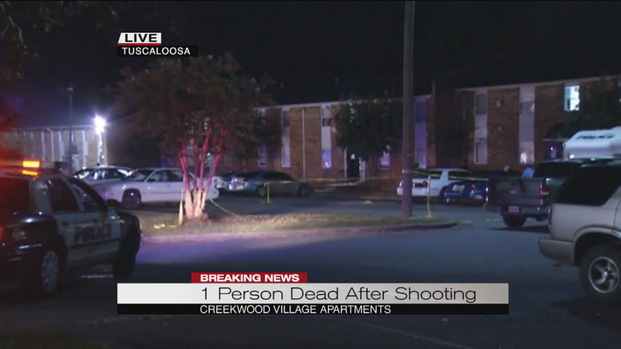 1-person-dead-after-shooting_194766