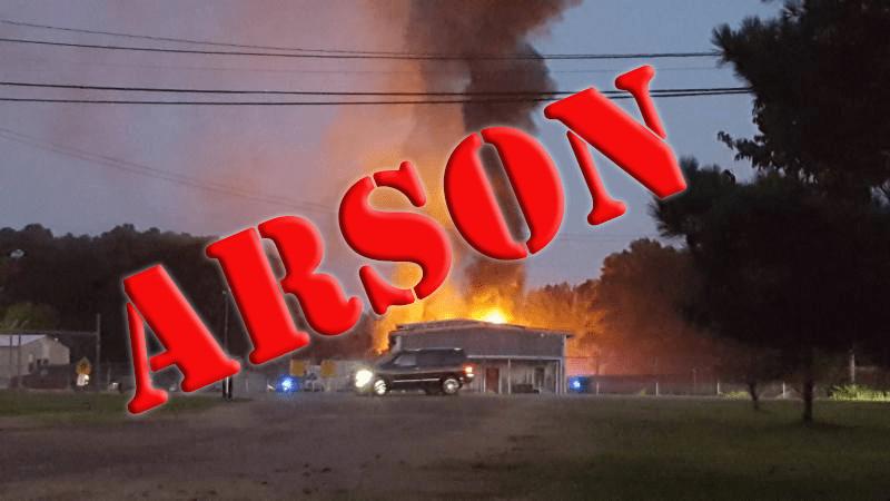 arson_192574