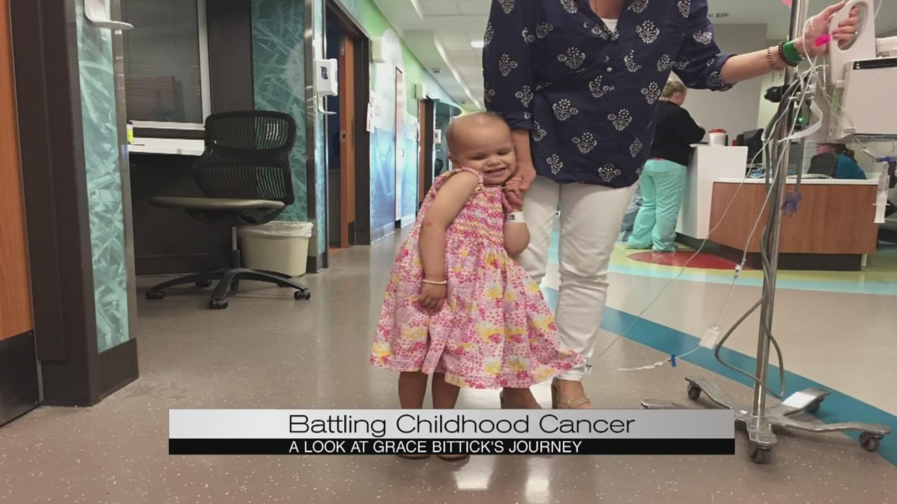 battling-childhood-cancer_195575