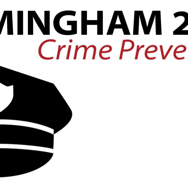 bham2025-crime-prevention_195961