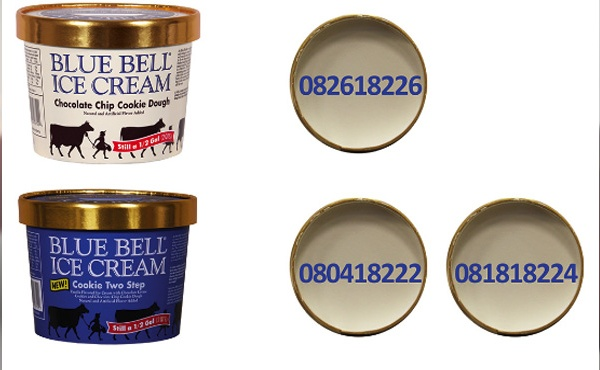 blue-bell-recall-cookie-dough_194668