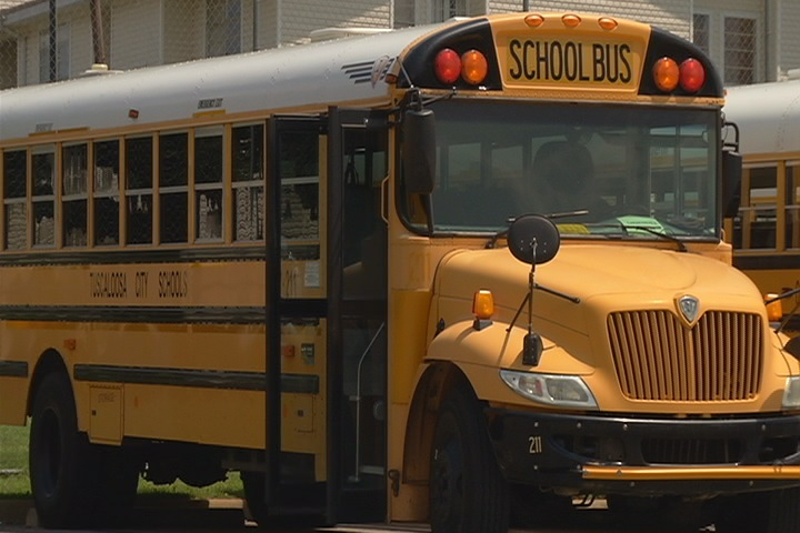 tuscaloosa city school bus_192047