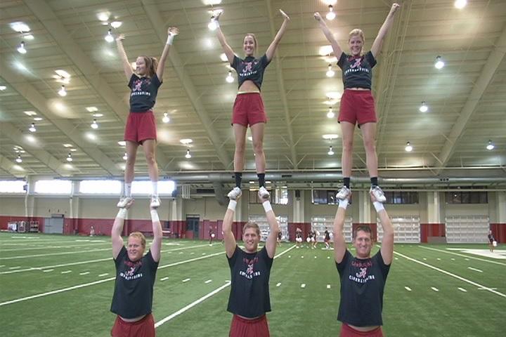 alabama cheerleaders_192096