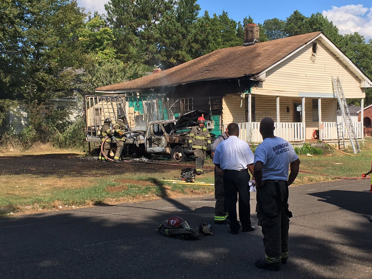 First Ensley Fire_193302