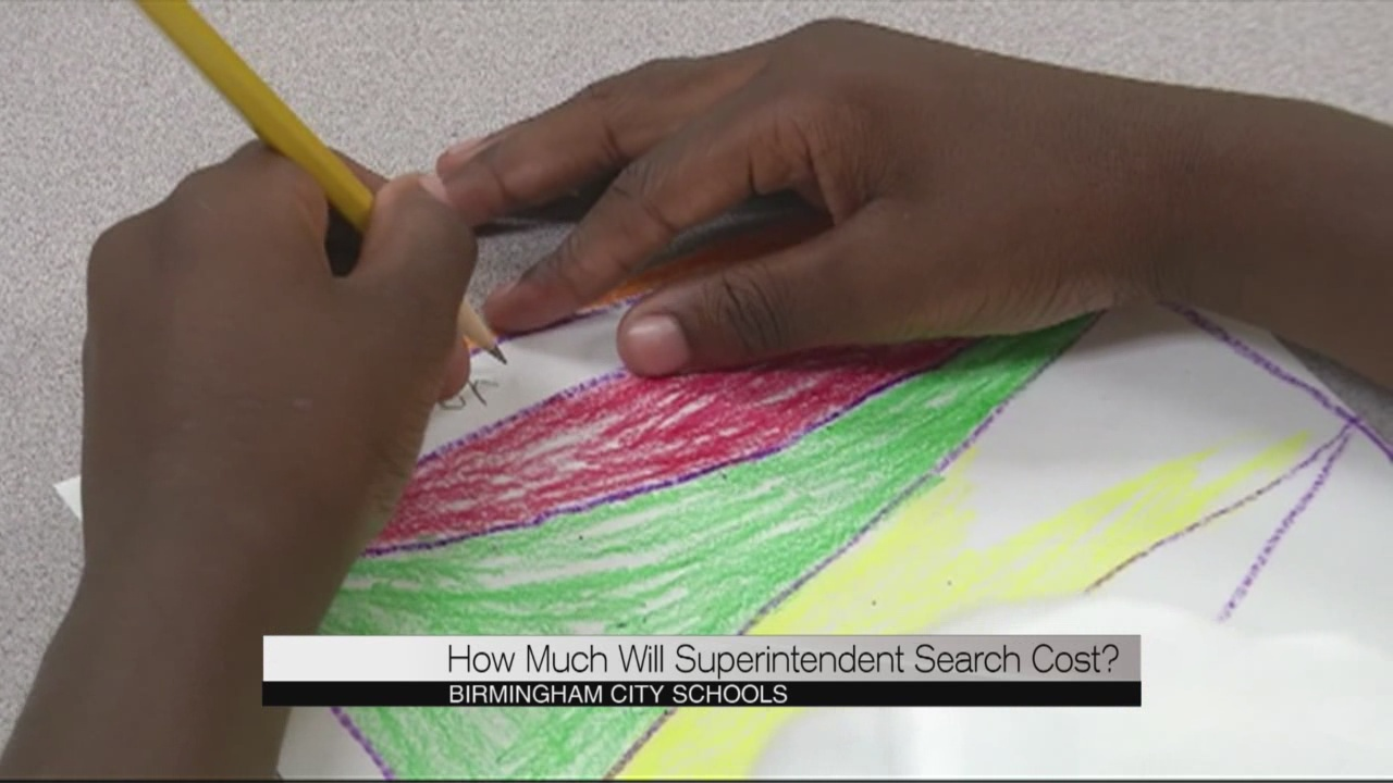 how-much-will-superintendent-search-cost_195768