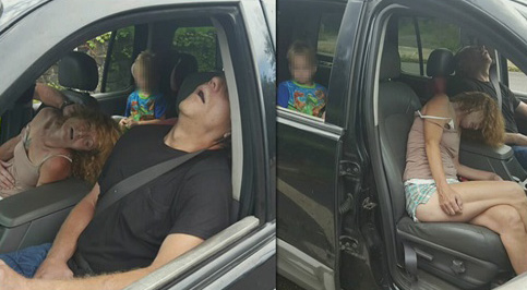 kid-found-in-car-with-uncncious-adults_192591