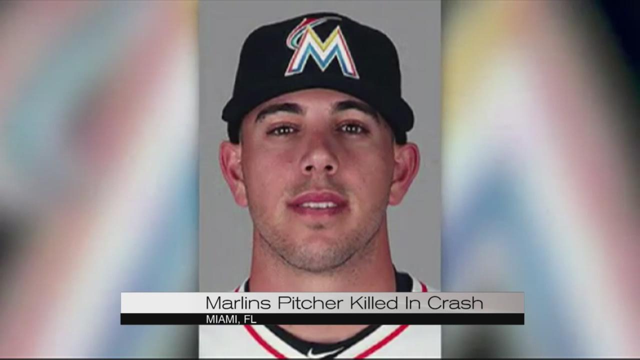 marlines-pitcher-killed-in-crash_195376
