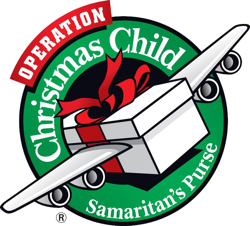 operation-christmas-child_195349