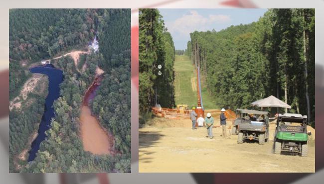 pipeline-spill_194244