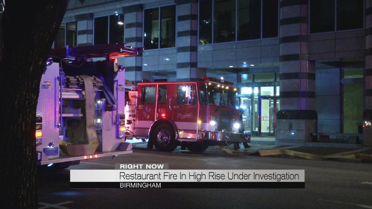 restaurant-fire-in-high-rise-under-investigation_194070