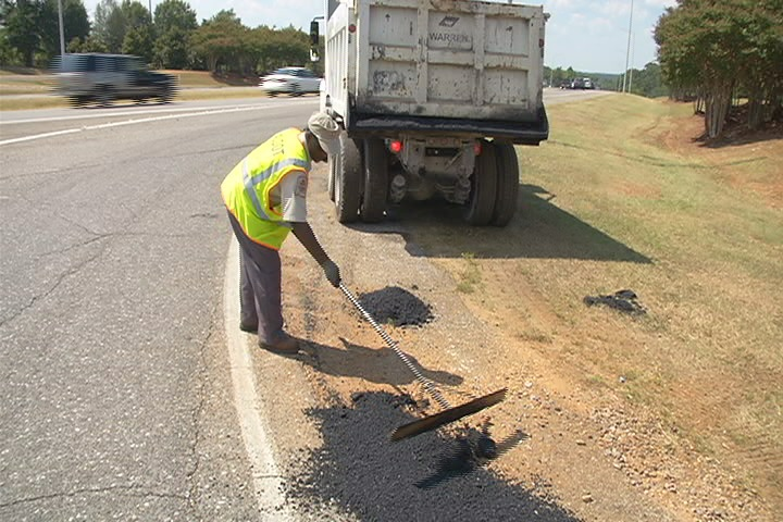 road-construction tuscaloosa game day caution_192312