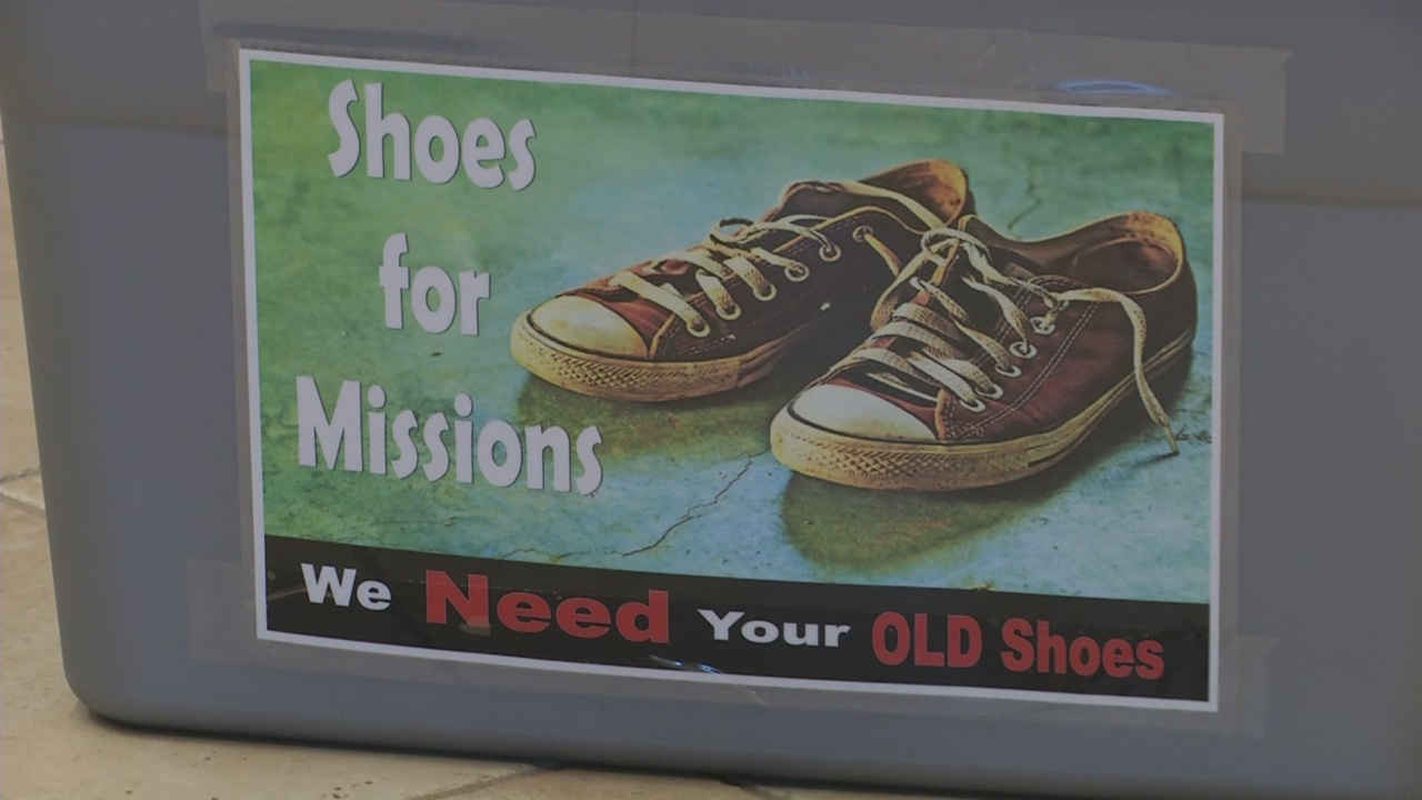 shoes-for-missions_193459